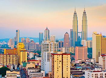 马来西亚试管婴儿