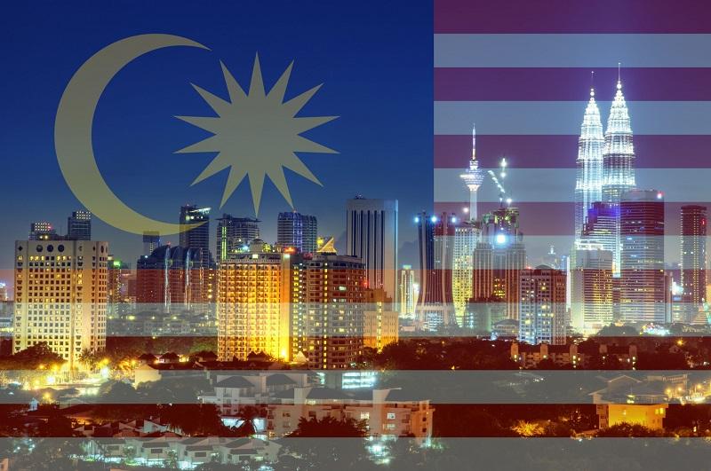 马来西亚第三代试管婴儿技术允许基因筛查