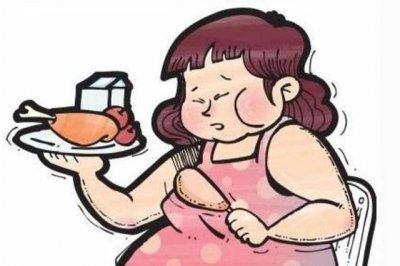 多囊体质的女性该如何调理备孕呢?