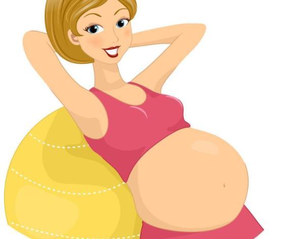 肥胖,真的会影响怀孕吗?
